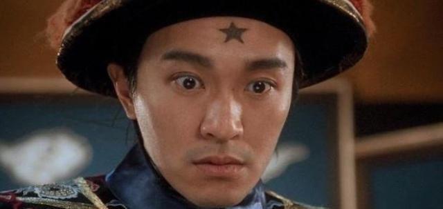 噩耗!短短几天,TVB两大戏骨离世