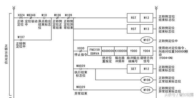 电路 电路图 电子 原理图 640_319