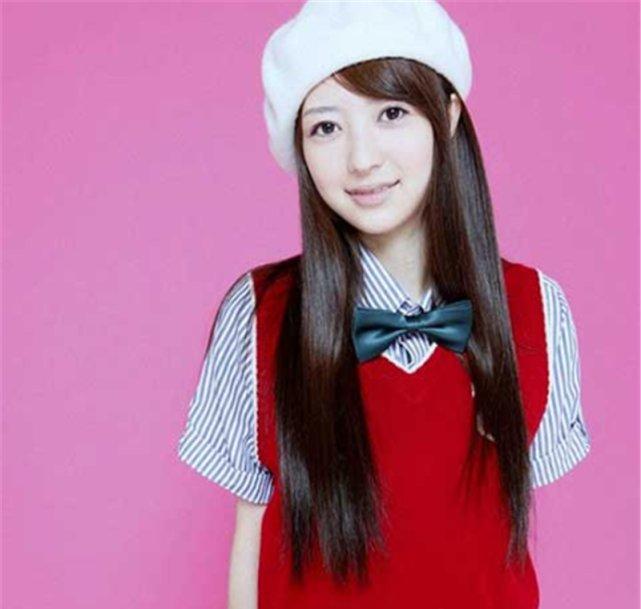 """日本女演员的""""敬业"""",真的不是嘴上说说而已,做什么都可以!"""