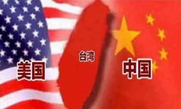 深夜,中国作出重要决定,强势表态,威震西方