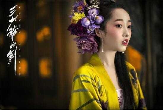 谢娜开的网店_明星网店周杰伦杨幂价格受争议,谢娜旧裙子2000,她却仅卖1元?