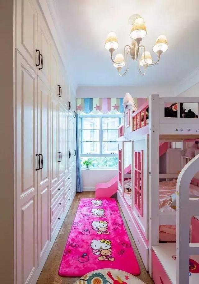 背景墙 房间 家居 起居室 设计 卧室 卧室装修 现代 装修 640_913 竖