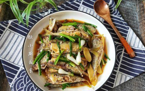 立秋后,这海鲜最便宜,10块钱能买3斤,简单煮煮,全家都喜欢