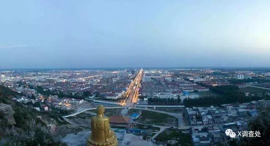 那些制霸棺材的中国全球:情趣内衣情趣、酒店小镇小镇的好点焦作图片