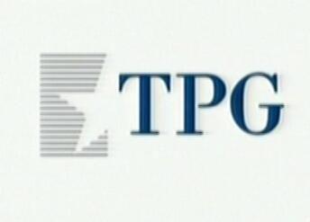tpg 业务概况:tpg(荷兰邮政)为全球200多个国家和地区的客户提供邮递