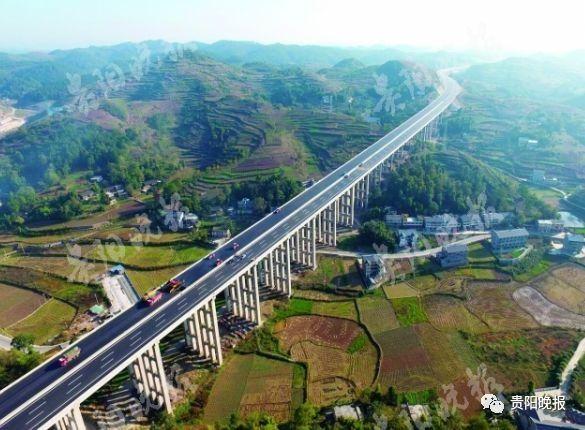 壁纸 大桥 道路 高速 高速公路 公路 桥 桥梁 桌面 585_430