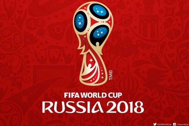 体育 正文  引导语:世界杯全面开战!图片