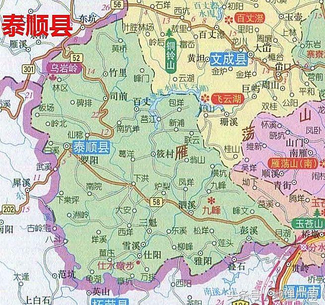 温州?#34892;?#25919;区域划分地图