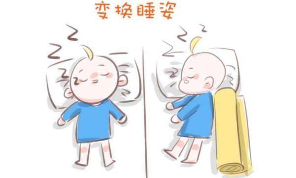 让关键睡出好头像?这个女生是头型,过了就qq时间婴儿可爱a关键图片