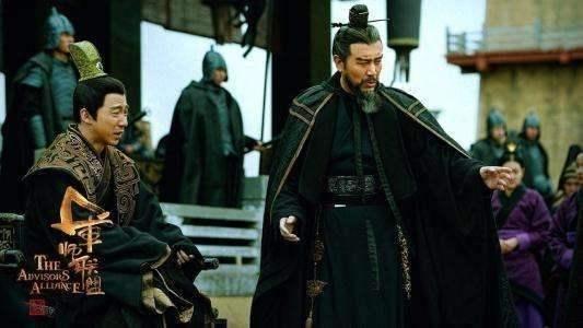 曹操为何将7个女儿都嫁给汉献帝?他只不过是个傀儡,原因就5个字