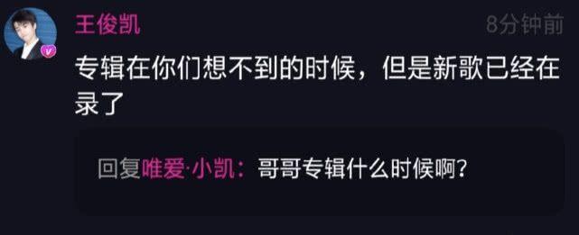 九州手机娱乐官网