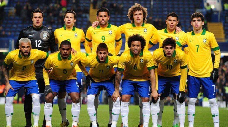 历届世界杯盘点:巴西意大利夺冠最多,今年的冠