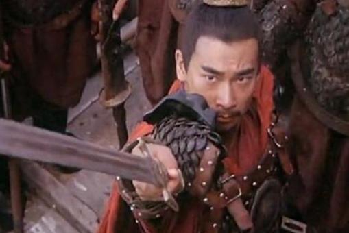 朱元璋为何要鞭杀自己的亲侄子?