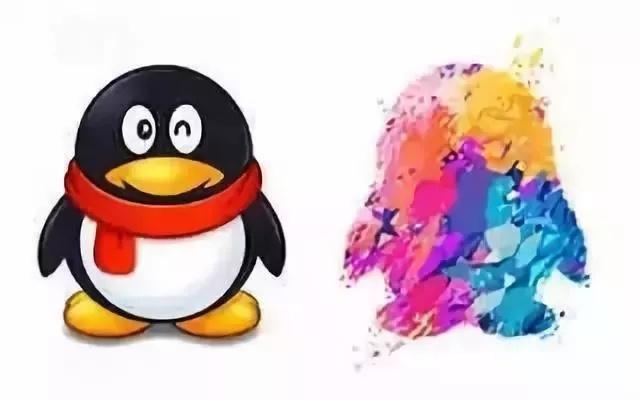 作为互联网界知名度最高的动物ip之一,qq企鹅无人不知无人不晓.