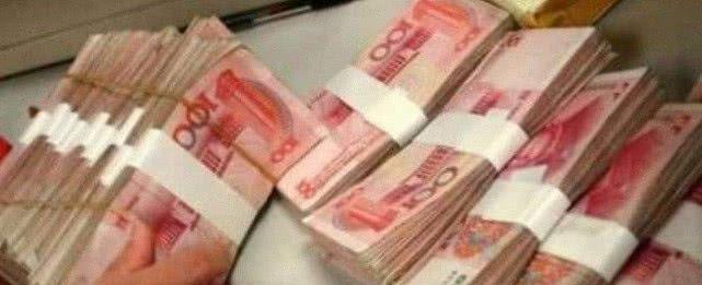 100万人民币在柬埔寨能买多大的房子?导游一说,国人都沉默了