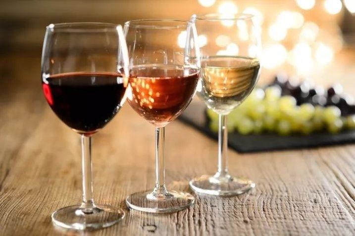 罐装葡萄酒能否成为新潮流?