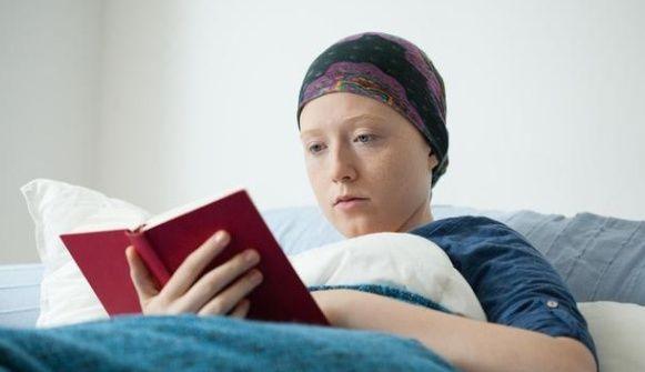 癌症是一种对人类危害性极大的疾病,全世界每年超过几百万人死于癌症