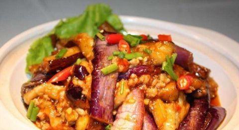 美味诱人的几道家常菜,简单易做,下酒下饭,请客吃饭倍有面子