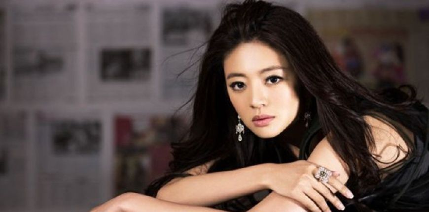 http://www.edaojz.cn/tiyujiankang/182365.html