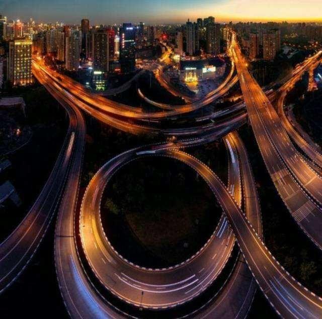 抖音网红城市,居然还是中国人口最多的城市,面