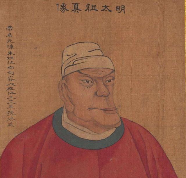 元朝是不是中国正统王朝?忽必烈愿做中国皇帝
