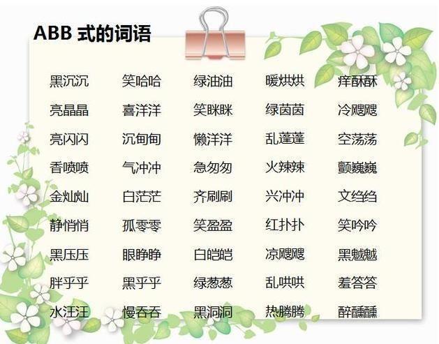 http://img2.shangxueba.com/img/uploadfile/20141022/10/707FC483C1C32FC404DF2B4A639C578E.jpg_教育 正文  xueba677                     教育的帮助,也可以获取
