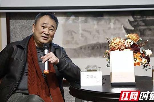 龚曙光&水运宪:日子疯长,且从容且安静