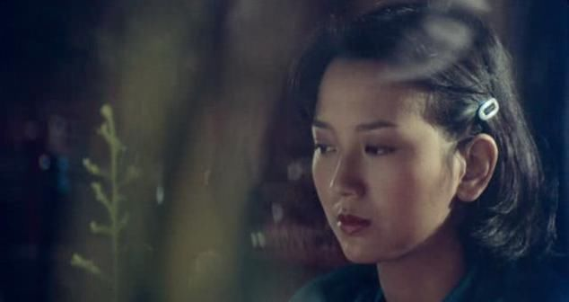 改编真实案件的恐怖电影,林青霞拒演却被赵雅芝成就经典