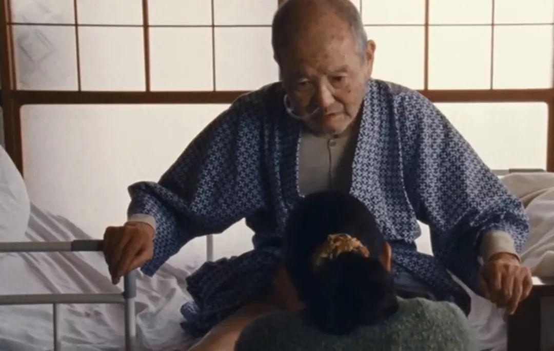 日本美女和原因轮流v原因,知道1老人憋气美女极限后我泪流满图片