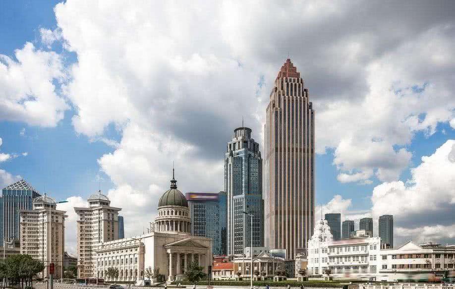 津南gdp_区县要探索走科技驱动的新型城市化道路 来自津南区的调研报告