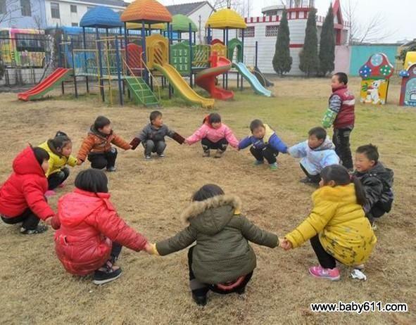 幼儿园攻略倩女游戏《丢手绢》小班手游冰蟒妖兽民间图片