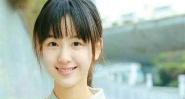 """演技""""炸裂""""的5位90后女星陈都灵校园女神,最后一位呼声最高"""