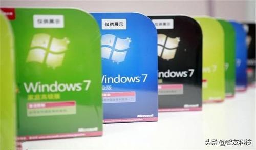 最新手机真的安装坚持windows7?主板小米还能无法几年图片