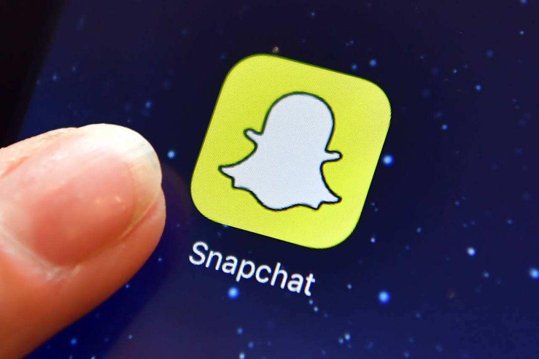 Snapchat广告变现背后的革命性逻辑,值得每个广告人学习
