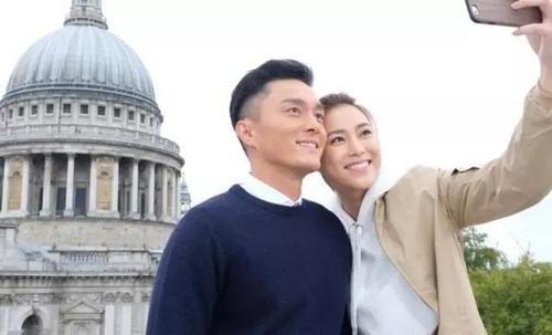 TVB剧「兄弟」:三兄弟初次合作有默契,打球比