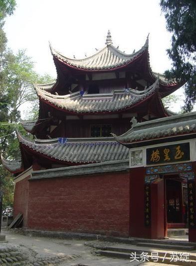 国内 正文  (金华) 平安寨,平安寨位于射洪城区,俗称花果山.