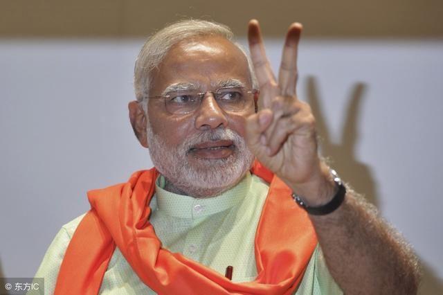 印度下调中国商品进口关税相关公司或受益,韩国外储破4000亿美元