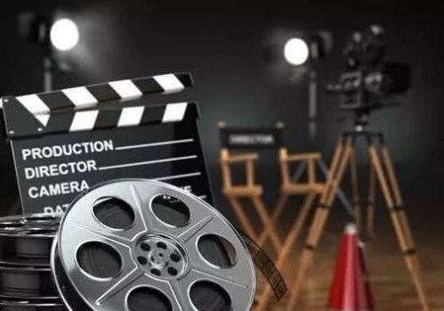 影视产业正在完成新一轮蜕变