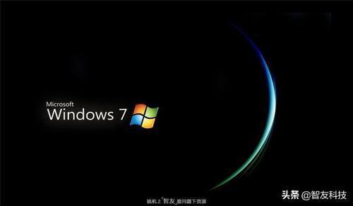 最新手机真的无法安装windows7?主板6苹果怎么删除应用程序图片