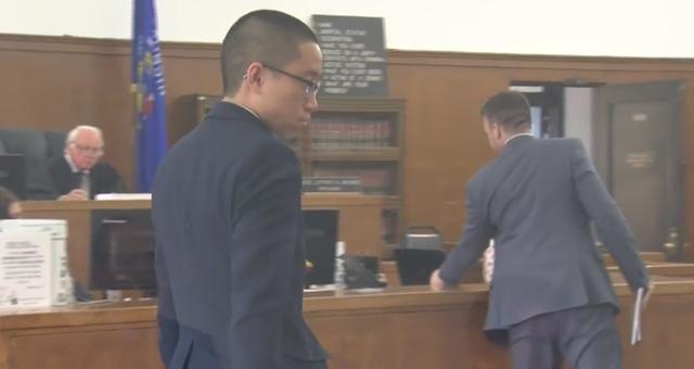 教师美国女生性侵高中女生被判4年,曾发华裔4学生操吧图片