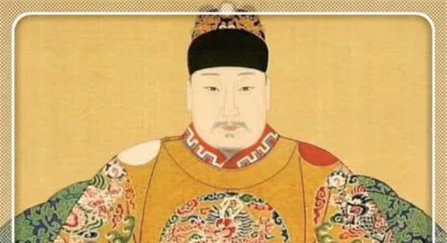 唐高宗废太子,李弘上位,身为兄弟的他竟然吓到男扮女装?