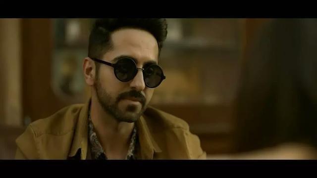 评分最高印度影片, 调音师 将于4月3号上映,豆瓣评分8.4