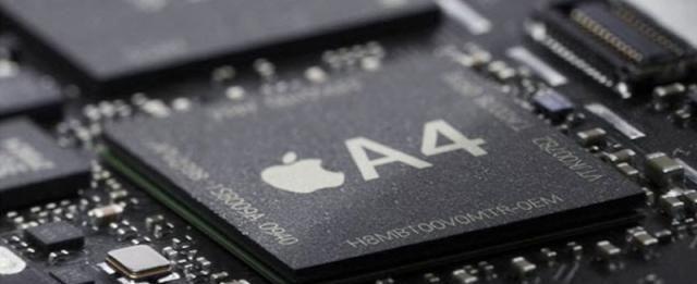 收购出来的苹果帝国,这次是为了5G买下英特尔整个部门