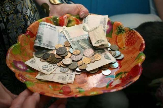 12月9号开始,财运逆天,钞票连连,3大生肖穷过这3天享福30年!