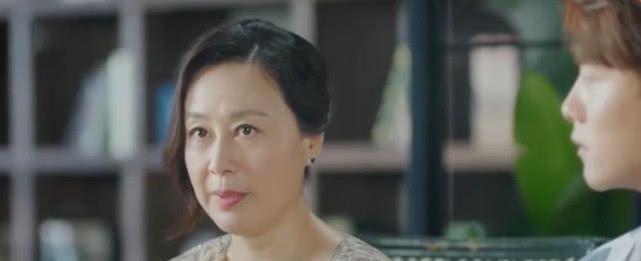 """齐铭父母离婚,""""小三""""从中作梗,齐铭一段话让她想法落空!"""