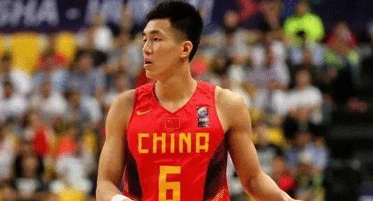 中国男篮组织后卫大排名