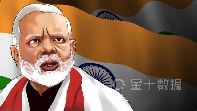 最新进展:印度再次对RCEP持拒绝态度!中日韩自贸合作加速推进