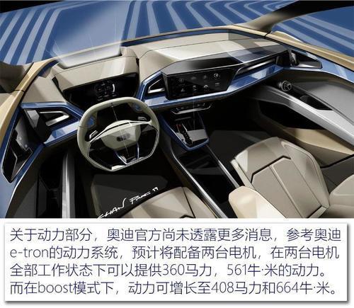 新能源车型占主导 2019日内瓦车展新车前瞻
