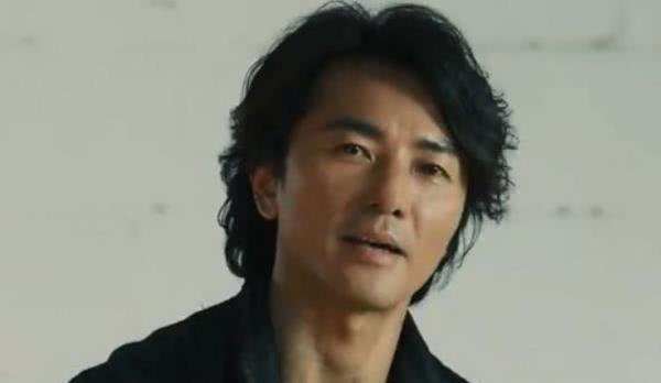 曾经很红如今无戏可拍5位演员,张丹峰上榜,最后一位令人可惜!
