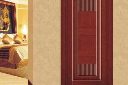 室内木门什么颜色好?室内装修门的颜色搭配要注意什么